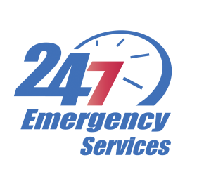 Are You In Need of Emergency Plumbing?