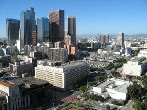 What Are the Common Plumbing Problems in Your LA Neighborhood?