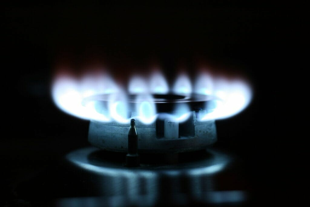 What Should You Do if You Suspect a Gas Leak