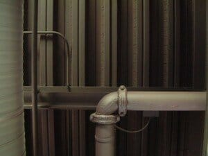 Simple Plumbing Upgrades to Reduce Your Water Consumption