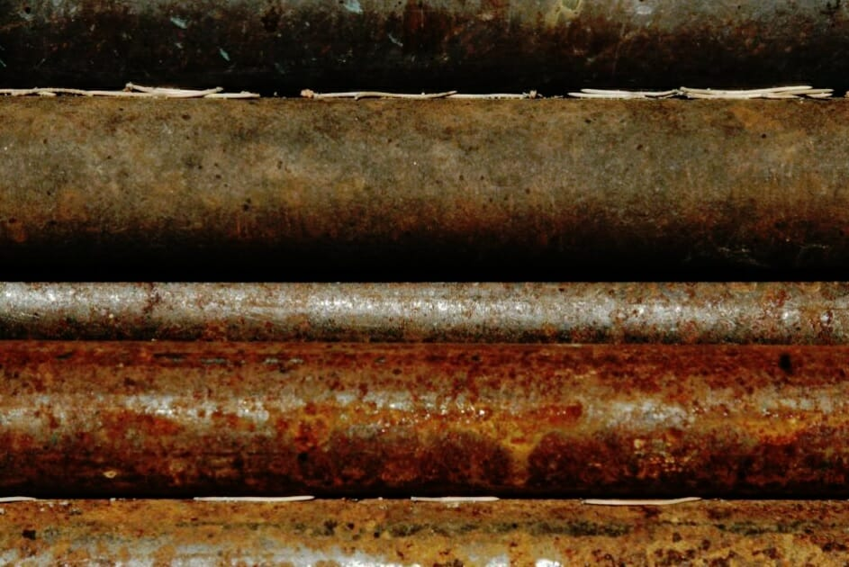 How Copper Corrosion Affects Home Plumbing Systems