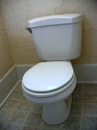 When To Replace Your Toilet Fill Valve Plumbers Plumbing Service Sewer Drain Water Damage Repair Specialists In Studio City Los Angeles Area Flood Brothers Plumbing